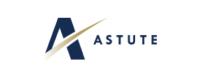 miPlan Partner Astute