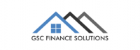 miPlan Partner GSC Finance Solutions