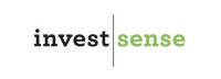 miPlan Partner InvestSense