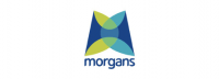 miPlan Partner Morgans