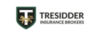 miPlan Partner Tresidder Insurance Brokers