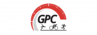miPlan Community Partner GPC
