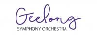 miPlan Community Partner Geelong Symphony Orchestra