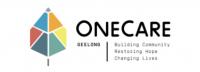 miPlan Community Partner OneCare