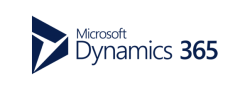 miPlan Affordability Through Technology MS Dynamics