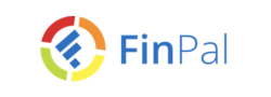 miPlan Affordability Through Technology with FinPal