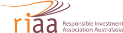 Responsible Investment Association Australasia
