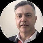 Mark Kruger miPlan Adviser
