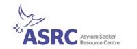 Asylum Seeker Resource Centre - miPlan