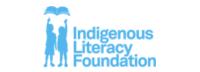 Indigenous Literacy Foundation - miPlan